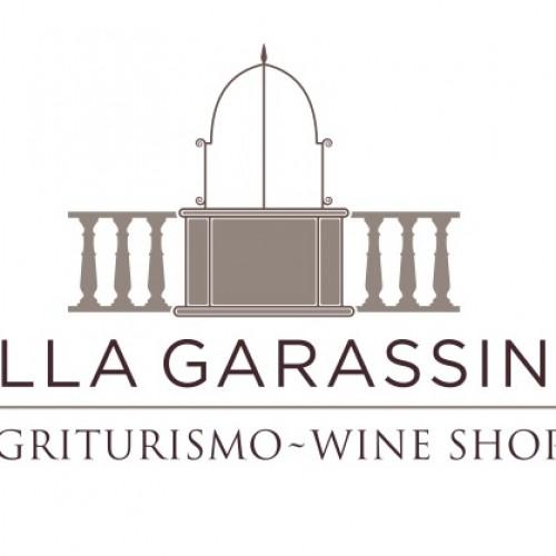 Bistrovino - Villa Garassino