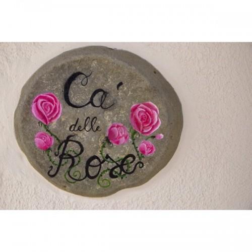 Ca' delle Rose (CIR 00400300032)