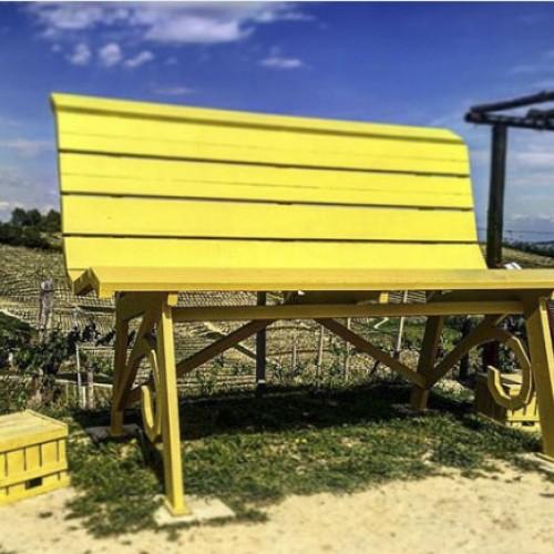 Big Bench STREVI
