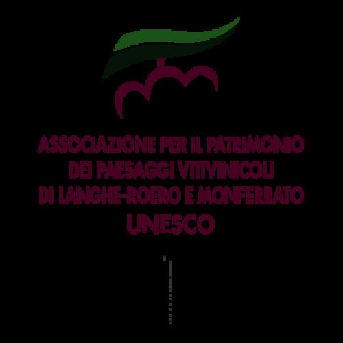 Associazione per il patrimonio dei Paesaggi vitivinicoli.