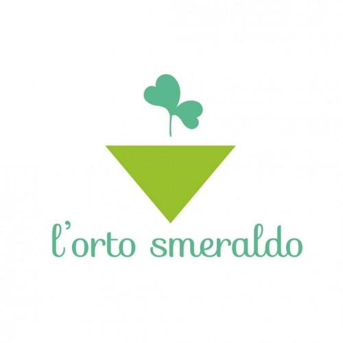 L'orto smeraldo