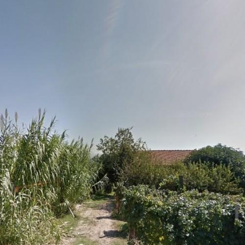 Ciabot località Boiolo 3