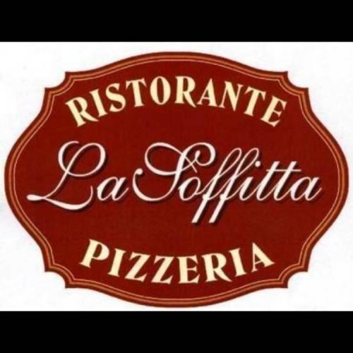 Ristorante Pizzeria La Soffitta