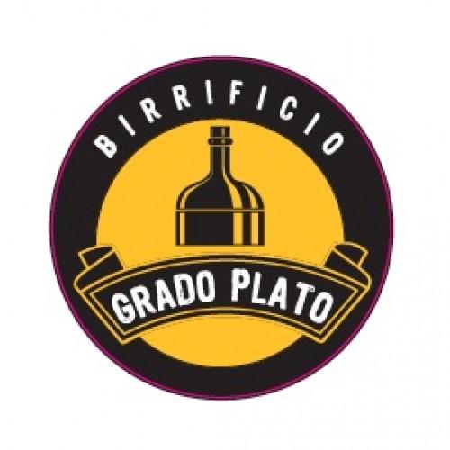 Birrificio Grado Plato