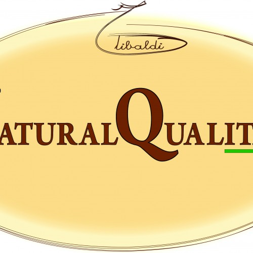 Natural Qualitaly