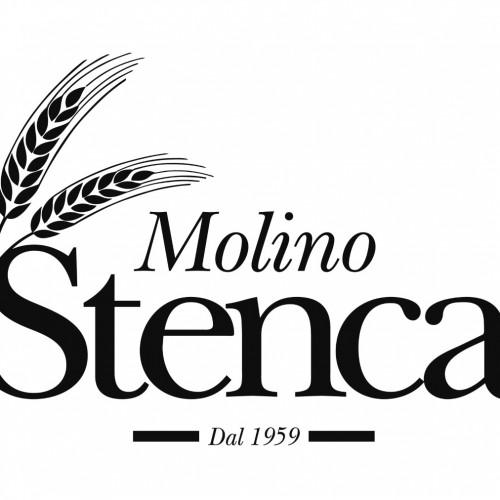 Molino Stenca S.r.l.