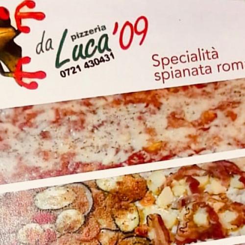 Pizzeria da Luca 09