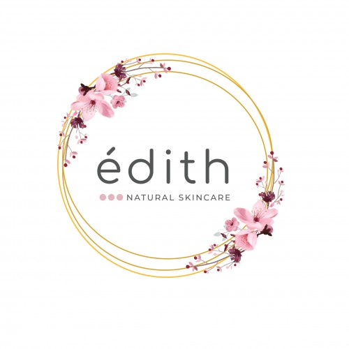 Edith Cosmesi.