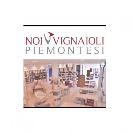 Enoteca Noi Vignaioli Piemontesi