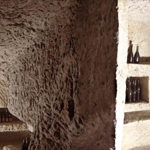 Infernot Vicara - Rosignano Monferrato