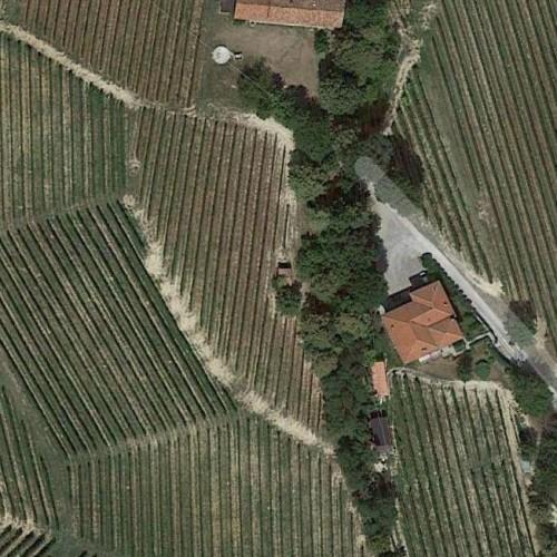Ciabot Via Alba Monforte 3