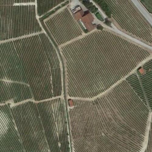 Ciabot Barolo - San Grato 2