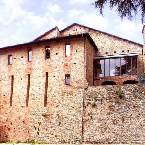 Museo Civico Archeologico di Acqui Terme