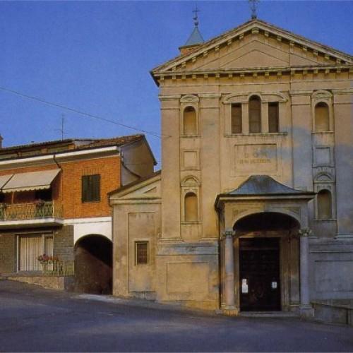 Museo della gastronomia della tradizione