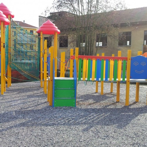 Parco Sobrino