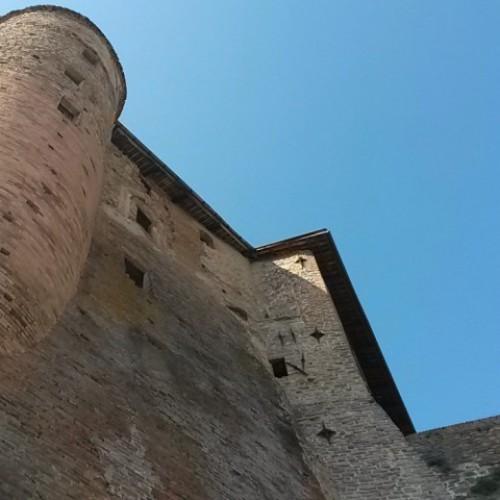 Castello di Castiglione Falletto