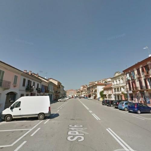 Mercato di Castelnuovo Don Bosco