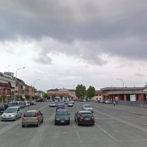 Mercato di Montegrosso d'Asti