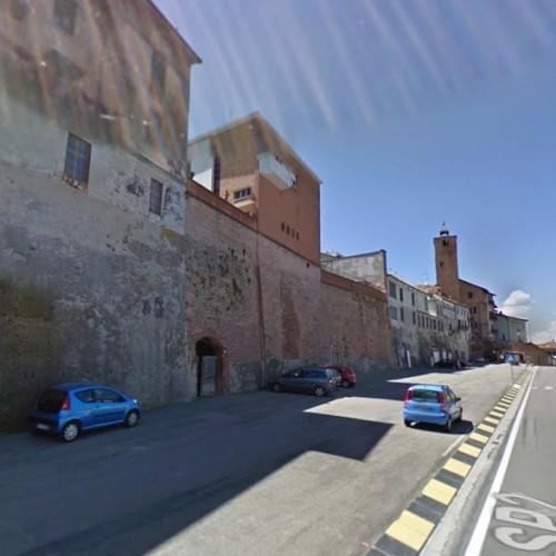 Mercato di Montechiaro d'Asti