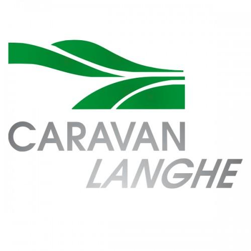 Caravanlanghe Service