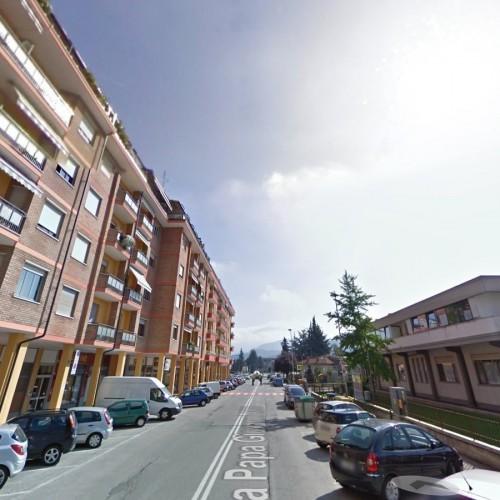 Mercato di Borgo San Dalmazzo