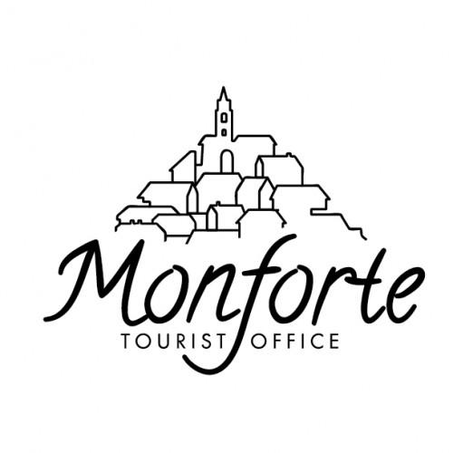 Infopoint Monforte