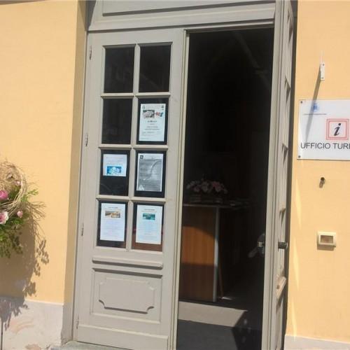 Infopoint Costigliole d'Asti