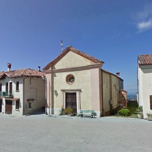 Infopoint Serravalle Langhe