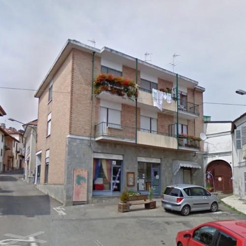 Infopoint Montiglio Monferrato