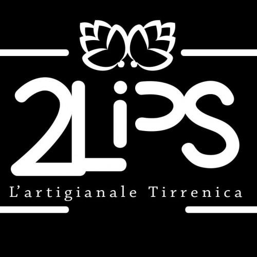 2 Lips L'artigianale Tirrenica