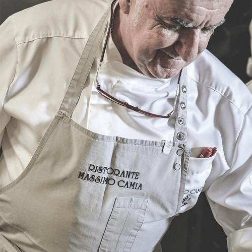 Ristorante Massimo Camia