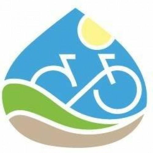 Il Bike Festival della Nocciola