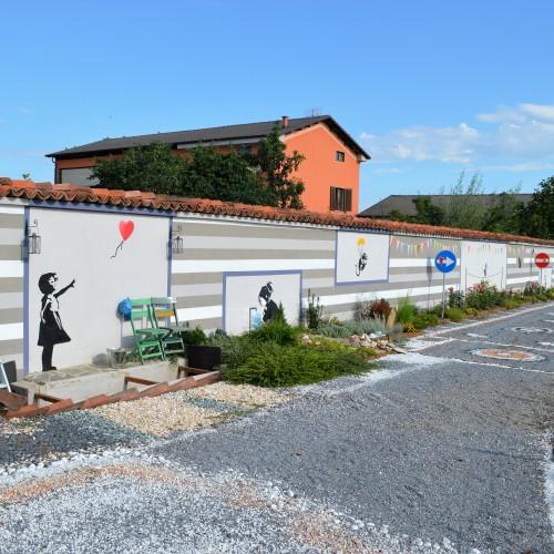 Grandabici: Cuneo-Mondovì