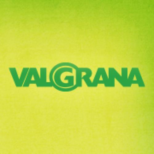 Valgrana SPA