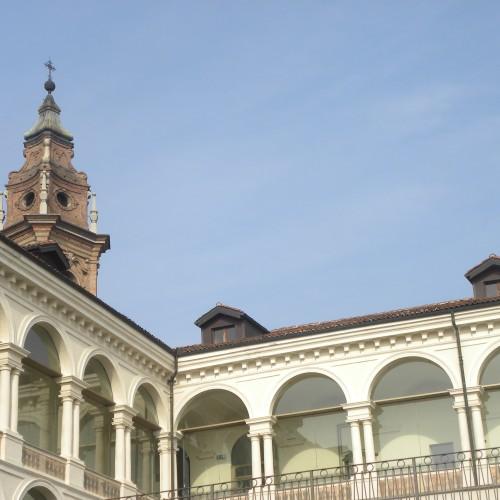 Grandabici: Fossano-Savigliano