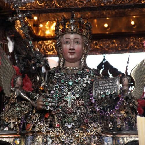 Festa Patronale di Sant'Agata