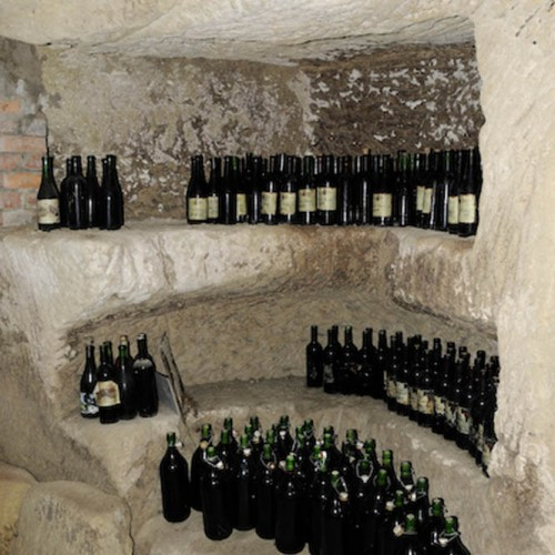 Infernot L'Infernot -  Rosignano Monferrato