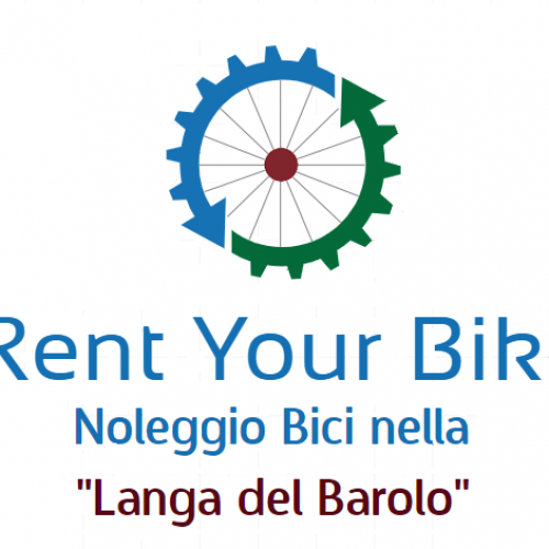 Rent Your Bike - Langa del Barolo