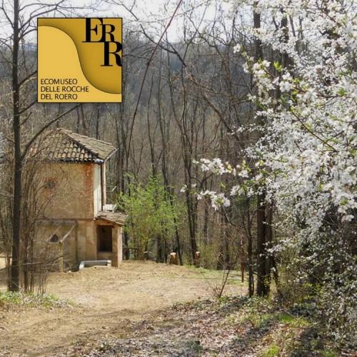 Sentiero dell'Apicoltura - Montà d'Alba