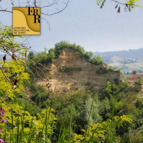 Sentiero del Gioco - Santo Stefano Roero