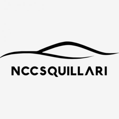 Squillari NCC