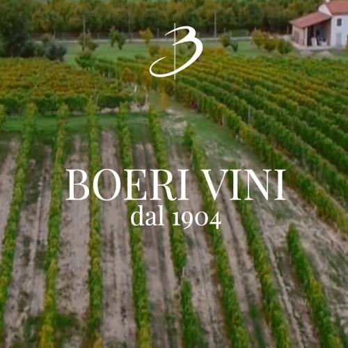 Boeri Vini