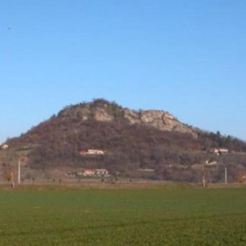Parco Naturale della Rocca di Cavour