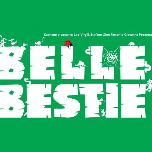 Belle Bestie
