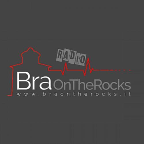 BraOnTheRock