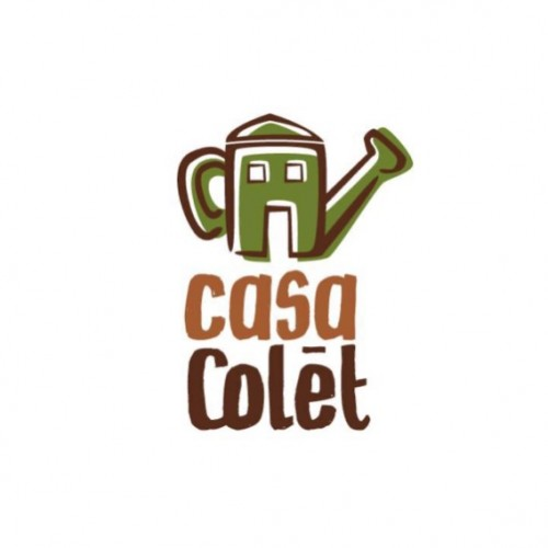Casa Colet 🛒