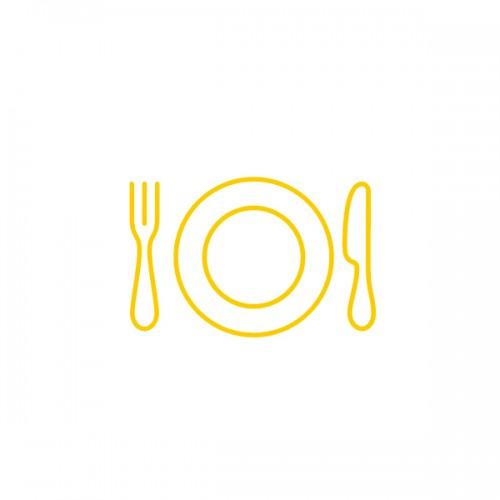 Pantura – Storie di cibo