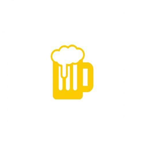 Kamun – La birra artigianale