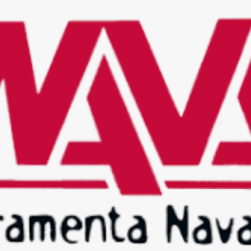 Ferramenta Nava