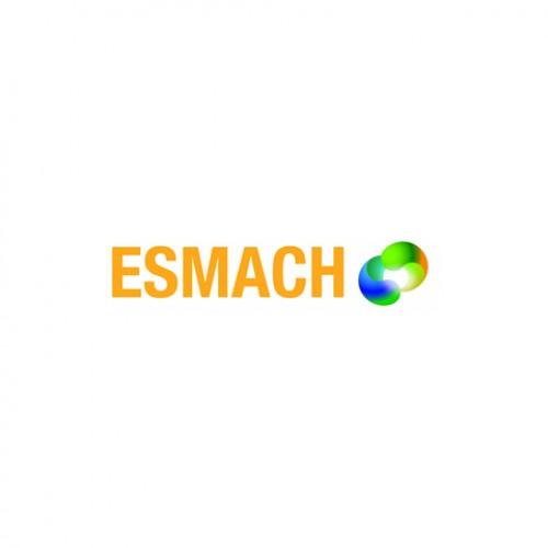 ESMACH